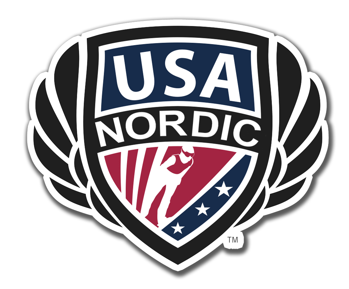About usa nordic What is nordic