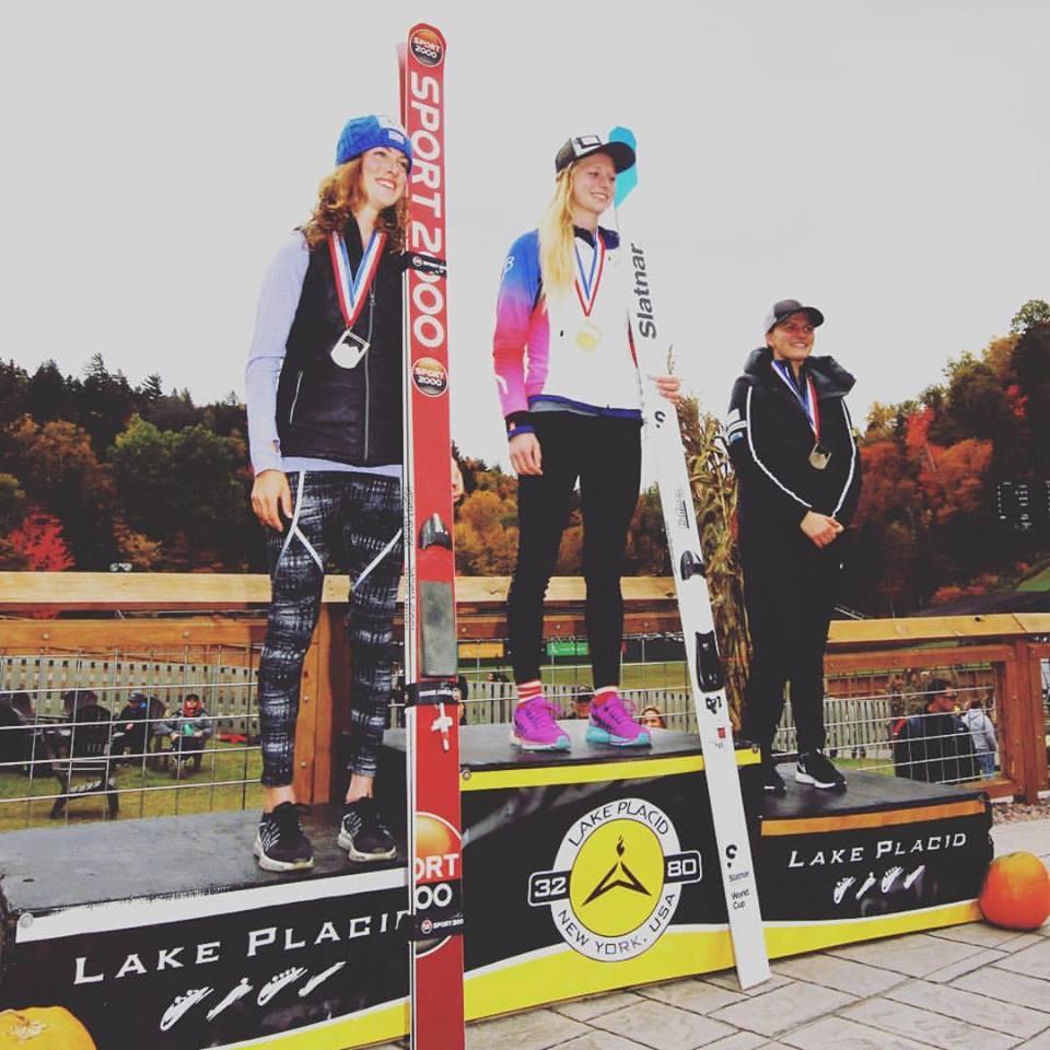 womens-podium