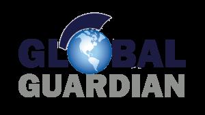 globalguardian_logo