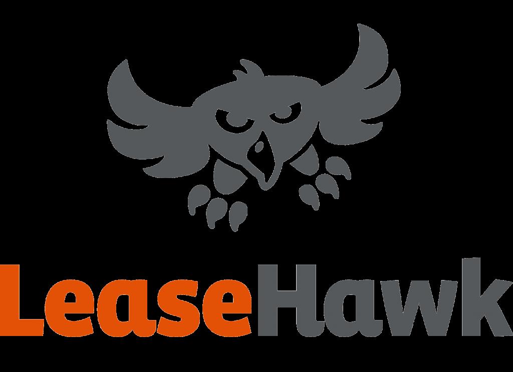 leasehawk-logo_-wtag_rgb
